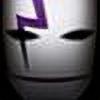 codegamerzero's avatar
