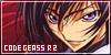 CodeGeassFans's avatar