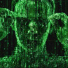 codegenki's avatar