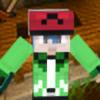 codeisnine's avatar