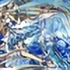 CodeJG's avatar