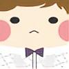 codekai's avatar
