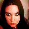 Codekitsune's avatar