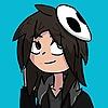 CodeLeo's avatar