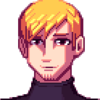CodeLord's avatar