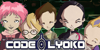 CodeLyoko-Fan-Club's avatar