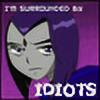 codelyoko12lover's avatar