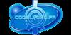 Codelyokofr's avatar