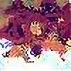 Codeman052's avatar