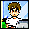 codeman38's avatar