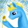 codemasterc's avatar