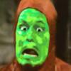 Codemus's avatar
