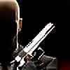 Codename-46's avatar