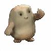 Codename-Alice's avatar