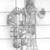 Codename-stmpengmk-1's avatar