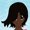 Codename-YYJVMB's avatar