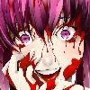 codename471992's avatar