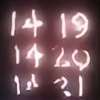 codename72's avatar