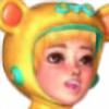 CodeNameBull's avatar