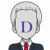 CodenameDEBU's avatar