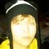 CodenameHJMDeviaNT's avatar