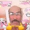 CodenameKIP's avatar