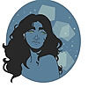 codenamemagpie's avatar