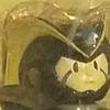 codenamemat's avatar