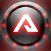CodenameOXIDE's avatar