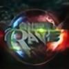 codenamerave's avatar
