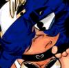 Codenamerpg's avatar
