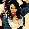 codenamevega's avatar