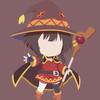 CodeNameZura's avatar