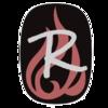 CodeOblivion's avatar