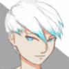 codeobsidian's avatar