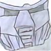 CodeOperator's avatar