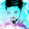 codepink's avatar