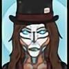 Coder1111's avatar