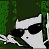 Coder2's avatar