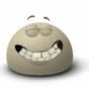 coder53's avatar