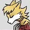 CodeRagnarok's avatar