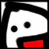 coderobot's avatar