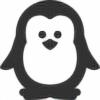 coderxL's avatar
