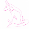 CodeSixty's avatar