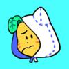 codesneezes's avatar