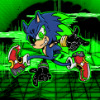 CodeSonicTheHedgehog's avatar