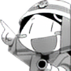 codeStigma's avatar