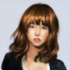CodeTenshi's avatar