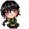 codeTsuzuki's avatar