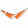 codeuphero01's avatar